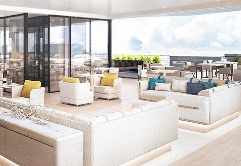 luxury-cruises-gallery