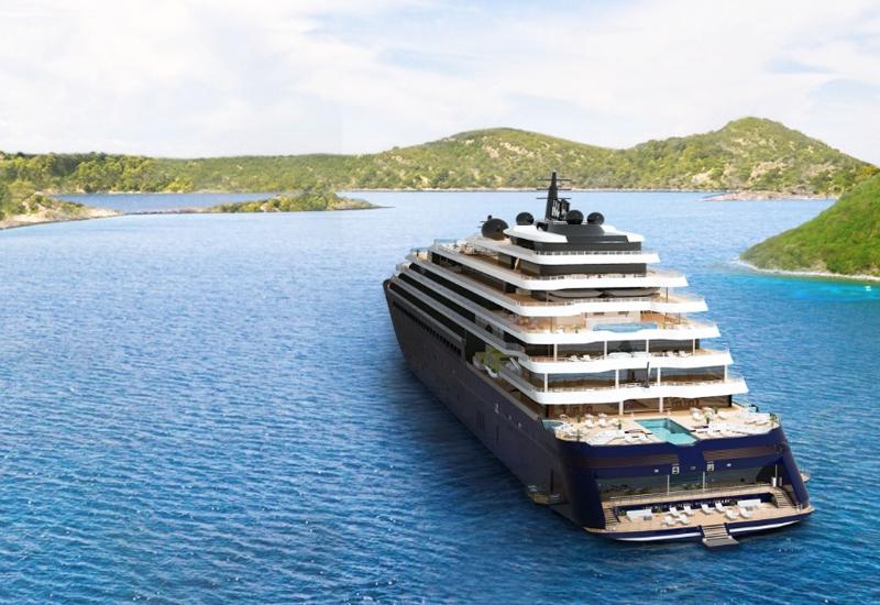 luxury-cruises-gallery1