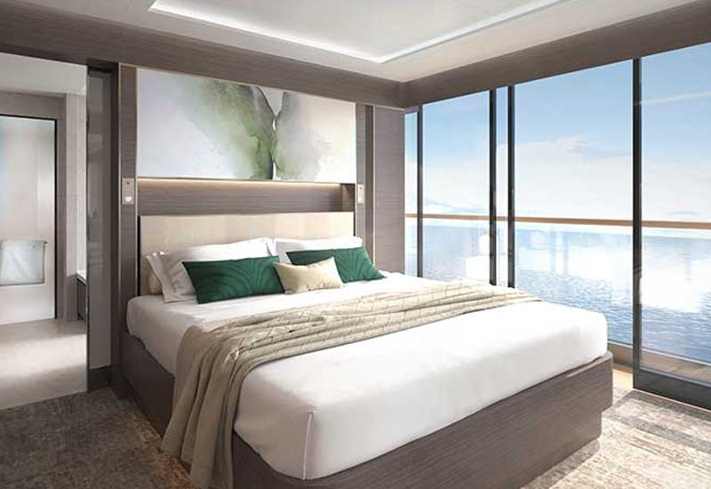 luxury-cruises-gallery2