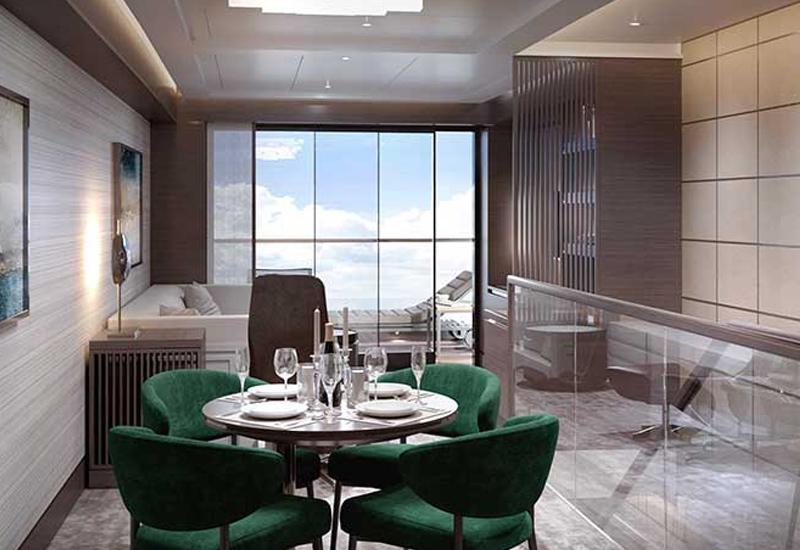 luxury-cruises-gallery3