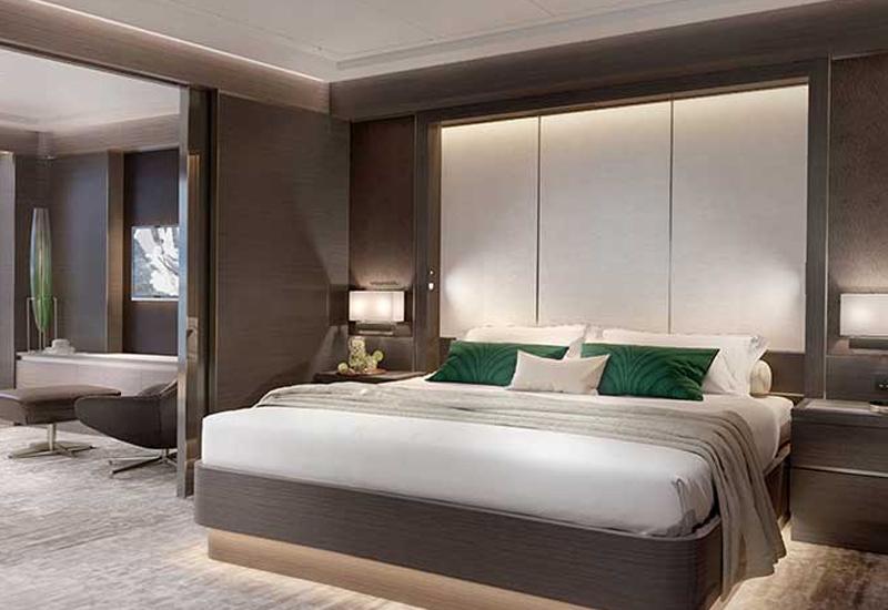 luxury-cruises-gallery4