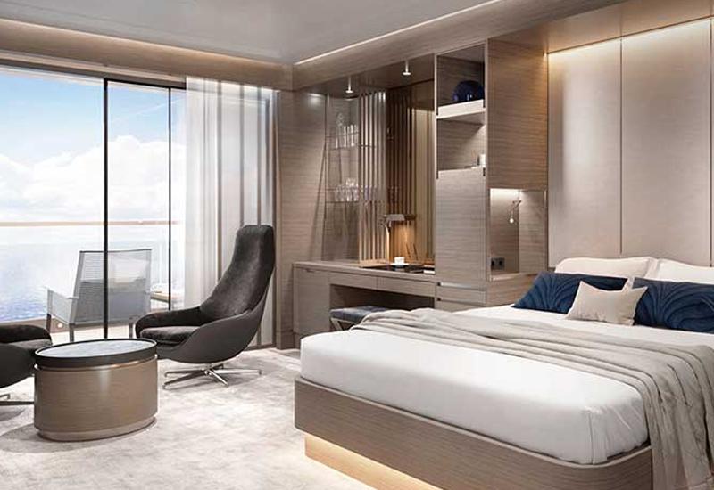 luxury-cruises-gallery5